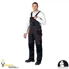 Baugewerbe-Hosen in Größe 62