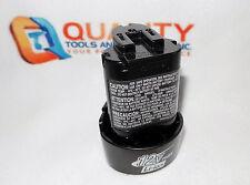 *New* Makita BL1014 10.8/12V Max Li-Ion Battery 14Wh