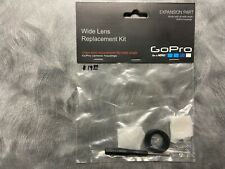 GoPro GLK5170 Replacement Lens Kit for WIDE Angle Housing