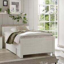 Schlafzimmer-Sets mit Kleiderschränken fürs Schlafzimmer ...
