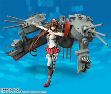 Bandai Armored Girls Project AGP KANCOLLE YAMATOKAI IN STOCK USA