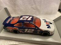 Winners Circle 1998 Jeremy Mayfield Mobil #12 1/24 Scale Diecast
