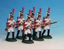 SFG.5 - Swiss Army - 3rd Regiment, Grenadier Company - Napoleonics - Frontline