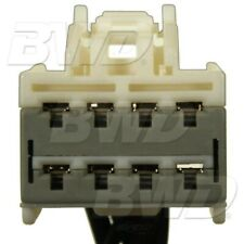 Power Window Switch Connector-Pigtail Front Right BWD PT926