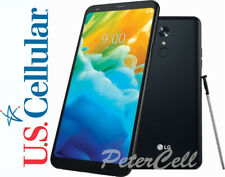 "Brand New!! LG Stylo 4 32GB  6.2"" Full HD (((US CELLULAR -ONLY)))"