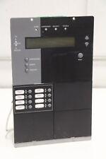 New listing Siemens Ssd-C Rem Status Display Remote System Control Board w/ Scm-8 Module