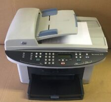 Q2666A - HP LaserJet 3030 All In One MFP Mono Laser Printer - Page Count 1130