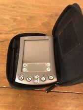 Palm Pilot M515 Handheld Organizer