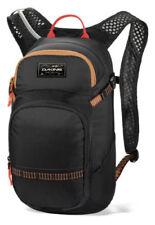 Accessoires sacs à dos noir DAKINE pour homme
