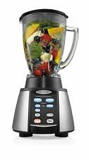 Oster Reverse Crus 300 Blender, BVCB07-Z00-NP0 6 Cups Two Colors