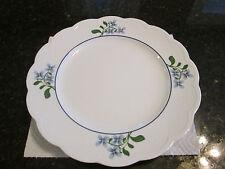 "Vintage DANSK ""Blossom"" Round Chop Plate 12-1/2"" Beautiful (b12)"
