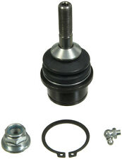 New  K80141 Suspension Ball Joint, Front Lower.