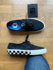 Rare Vans Authentic X Street Machine Copenhagen