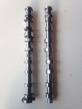 BMW MINI 2.0 16V TURBO INLET & EXHAUST CAMSHAFTS ( ENGINE CODE: B48A20A )