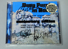 Deep Purple In Rock CD Anniversary Edition 7 Bonus Tracks 24 Seiten Booklet