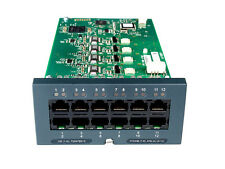 Avaya IP Office 500 - COMBI BRI Card - Next Day Delivery + 12 Months Warranty