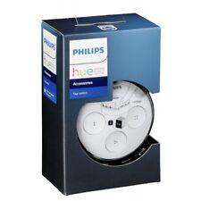 Philips Hue Accessories Tap Switch. Nuove, Sigillate E Originale.