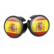 Tappi Velox per manubrio paese : Spagna ( nastro bicicletta gancio consigli )