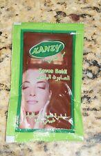 Moroccan Beldi Black Soap. Savon Noir/Olive Oil.
