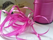 All Occasions Unbranded Party Balloons