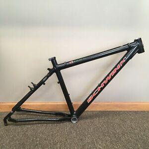 "17"" 1996 Schwinn Homegrown Mountain Bike Frame"