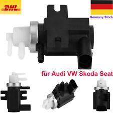 Druckwandler Magnetventil Turbolader   Skoda Seat 1K0906627A/7.00868.02.0