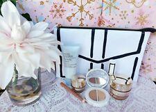 ESTEE LAUDER~ 7 PCS Revitalizing Supreme Gift Set w/ Cosmetic Bag 100% AUTHENTIC