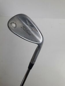 Titleist SM4 Vokey 50 degree