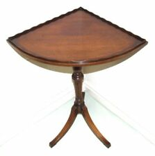 Georgian Reproduction Antique Tables