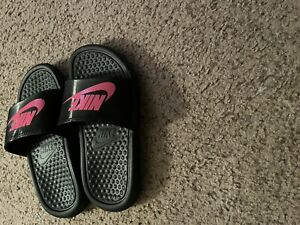Nike Girl's shoes