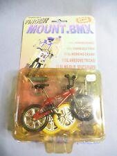 AJ166 MOUNT BMX FINGER SJ-103