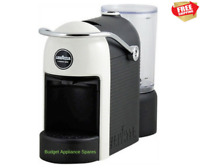 LAVAZZA JOLIE WHITE INSTANT COFFEE MAKER MACHINE