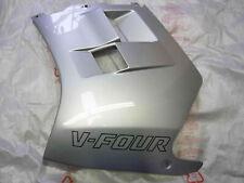 NEU orig Honda Verkleidung Seitenteil VF1000F2 VF 1000 F2 SC15