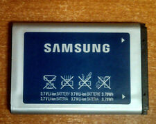U.S. Cellular SAMSUNG SCH-U340 SNAP Replacement Battery SAMSUNG AB553446GZ
