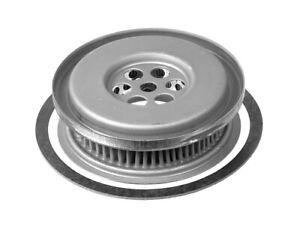 MEYLE Original Power Steering Filter 014 017 4500/S fits Mercedes-Benz CLK-Cl...