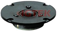 TWEETER CIARE HOME HT259 120 WATT MAX - 8 OHM -  26 MM / 1""