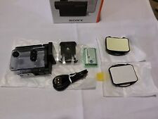 Genuine SONY Waterproof Case SPK-HDR AS50