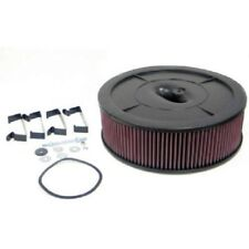 K&N CONTROL FLOW HOLLEY 2BBL 4412 POWER INCREASE HP AIR FILTER KIT KNE61-2010