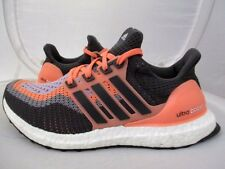 ADIDAS ULTRA BOOST stabilità DONNA TG UK 4.5 US 6 EUR 37.1/3 RIF. 2490 PR