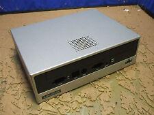 Advantech EBPC-3500 CHASIS FOR PCM-9375E [25R.B]