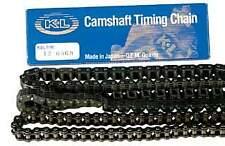 Honda K&L Cam Chain # 12-0428 82RH2015 x 82 cam to cam