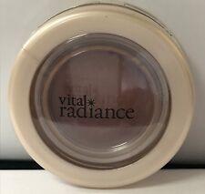 Revlon Vital Radiance Easy Blending Mousse Shadow Rose Light # 10