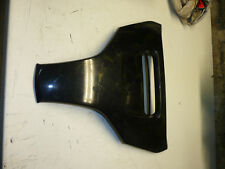 carenage central aveant front center  fairing suzuki 650 burgman 2003 a 2012