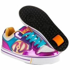 Heelys Shoes Girls' Sports Trainers