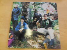 Current 93--Earth Covers Earth  1988  United Diaries  UD029  UK  Neofolk