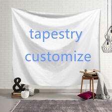 Tapestry Mural Home Art Decorative Customized By You High Quality Wall Painting