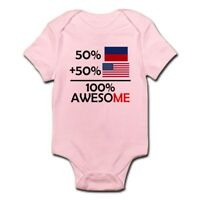 Baby Tutu Bodysuit CafePress Its A Charlotte Thing
