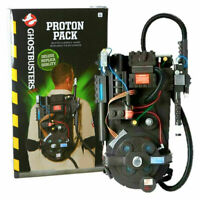 Ghostbusters PROTON PACK Replica Movie Props LIGHTS AND SOUNDS HALLOWEEN