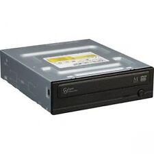 Masterizzatore DVD CD interno Writer Pc Desktop Computer VARIE MARCHE 5.25 5,25