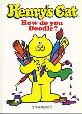 TV Tie-Ins Childrens Annuals